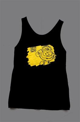 Deb-Pito-noir-jaune.jpg