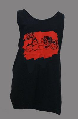 Deb-Pito-Ma-noir-rouge.jpg
