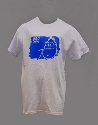 TS-Pu'a-gris-blue.jpg