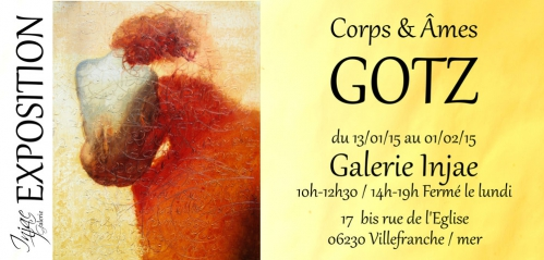 Corps&Ames.jpg