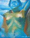 249-Le-bain-ce-soleil-82x67-AST-Gotz-2001--.jpg