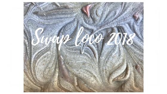 Swap loco 2018.jpg