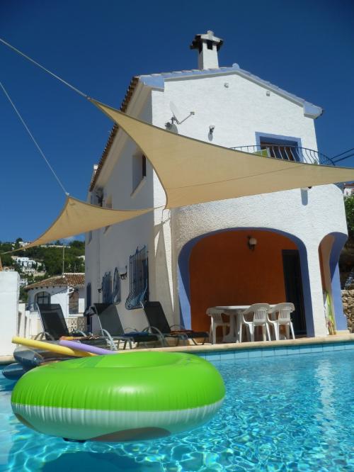 0 piscine terrasse.jpg
