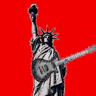 Ancien-logo-Guitarmaniaks