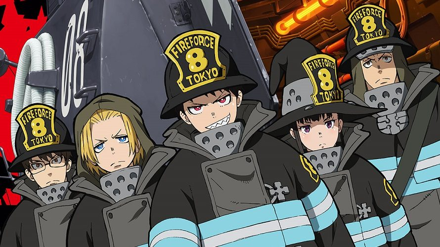 fire-force-anime-1