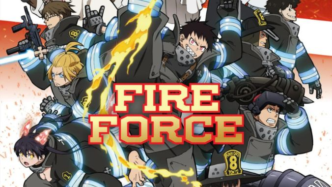 fire-force-anime-2
