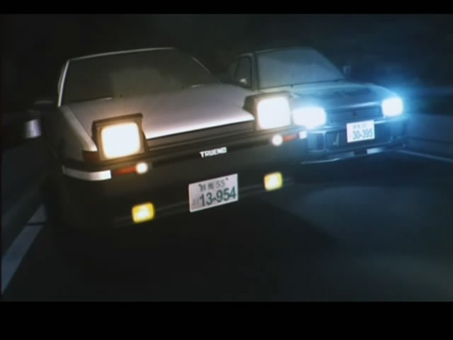 initial D_3_rd_stage