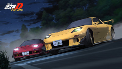 initial D_5_th_sstage