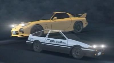 initial_d_4_th_stage