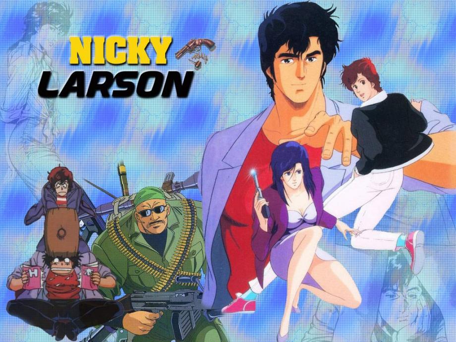 nickylarson_im1