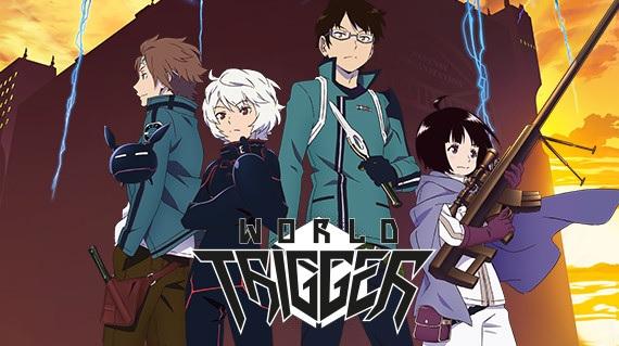 World-Trigger-im1