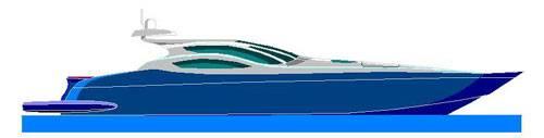 Chantier naval Abfil de l'étude à la réalisation par Abfil 13933061215083852