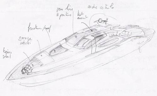 Chantier naval Abfil de l'étude à la réalisation par Abfil 13933061215084117