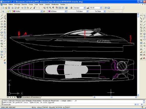 Chantier naval Abfil de l'étude à la réalisation par Abfil 13933061221091744