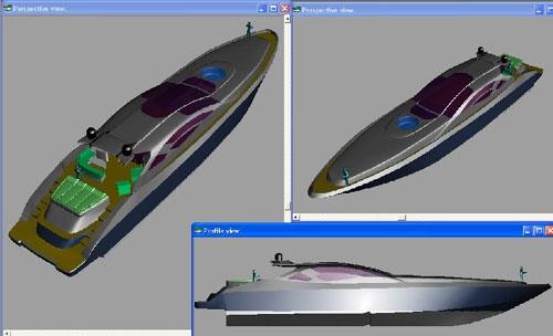 Chantier naval Abfil de l'étude à la réalisation par Abfil 13933071004095015