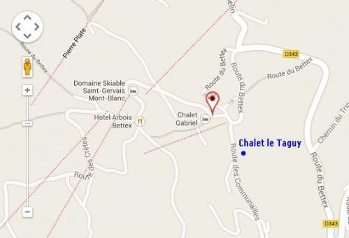 plan bettex_chalet le Taguy point bleu.JPG