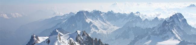Location  CHALET LE TAGUY  LE BETTEX face au Mont Blanc