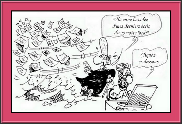 https://static.blog4ever.com/2006/01/15379/Cadre-derniers-articles-1-sept-2017.png