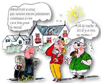https://static.blog4ever.com/2006/01/15379/Oh-la-vache-bretonne-et-touristes-Thalie.png