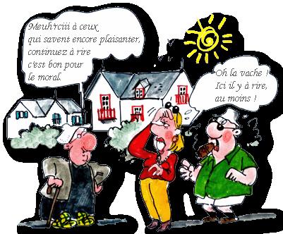 https://www.blog4ever-fichiers.com/2006/01/15379/Oh-la-vache-bretonne-et-touristes-Thalie.png
