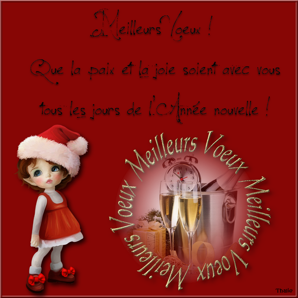 https://static.blog4ever.com/2006/01/15379/accueil-texte-nouvel-an-4.png