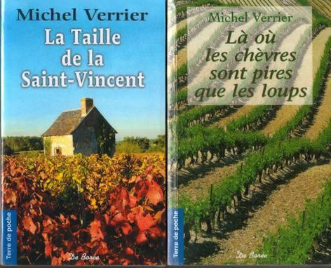 Roman Michel Verrier.jpg