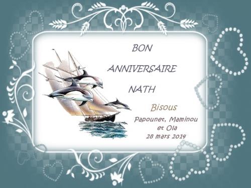 Bon anniversaire Nath.jpg