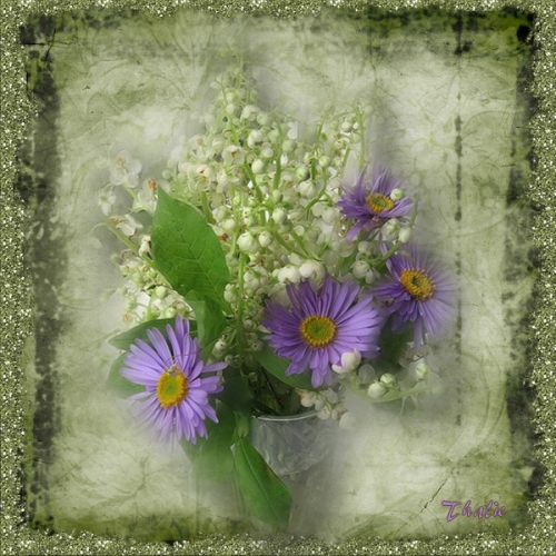 cadre muguet bouquet mai 2014.jpg