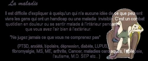 la-maladie2.png