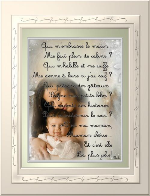 poème maman calins.png