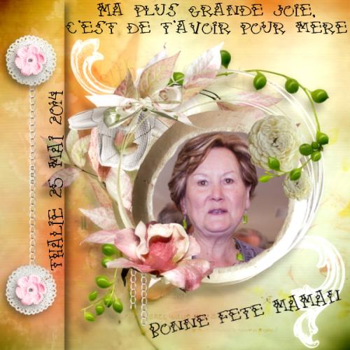 Crea pour ma maman 25 mai 2014.png