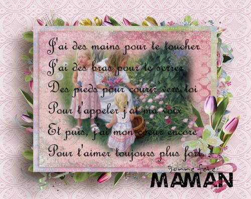 bonne fête maman j'ai des mains 25 mai 2014.png