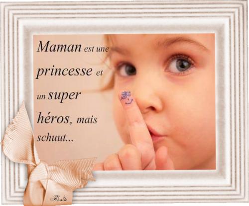 maman est.png