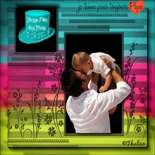 fête des pères 2014 créa 1.png