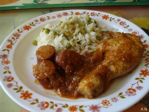 Rougail sauccisses poulet DSC03260 [640x480].JPG