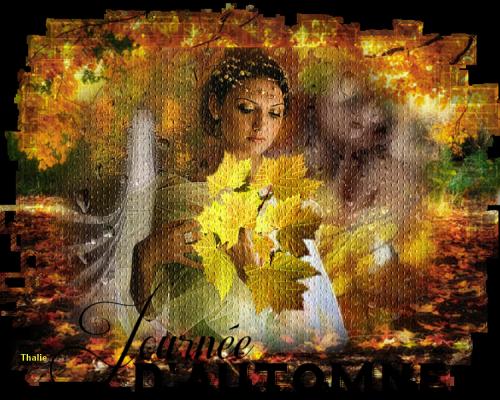 journée d'automne.png