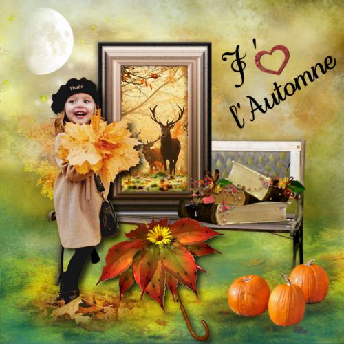 j'aime l'automne.png