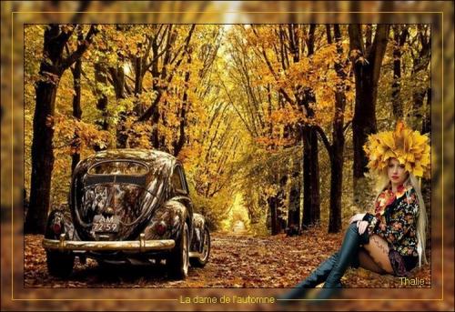 la dame de l'automne.jpg