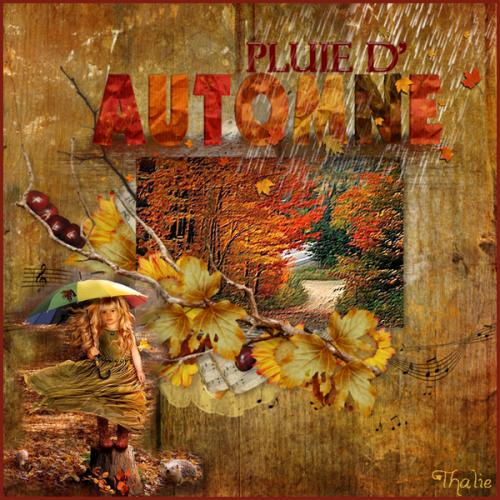 pluie d'automne.png