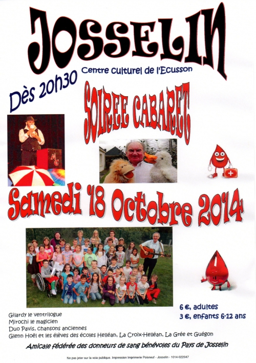 affiche spectacle 181014   344.jpg