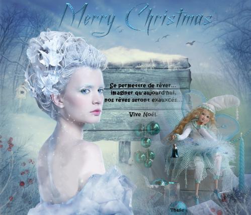 noel merry chrismas dec 2014.png