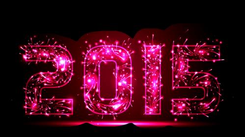 2015 bonne année 80J8K-7-aCANT1y2UveEas0q_qw.png