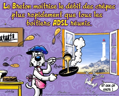 bretagne humour c0140e10.jpg
