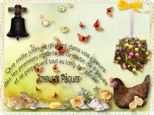 pâques 1 avril 2015.png