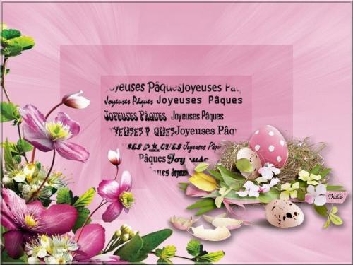 pâques 2 avril 2015.jpg