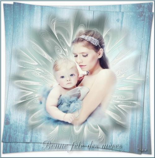 fête des mères 2015 1.png