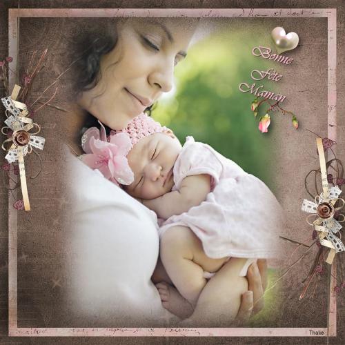 fête des mères 2015 4.png