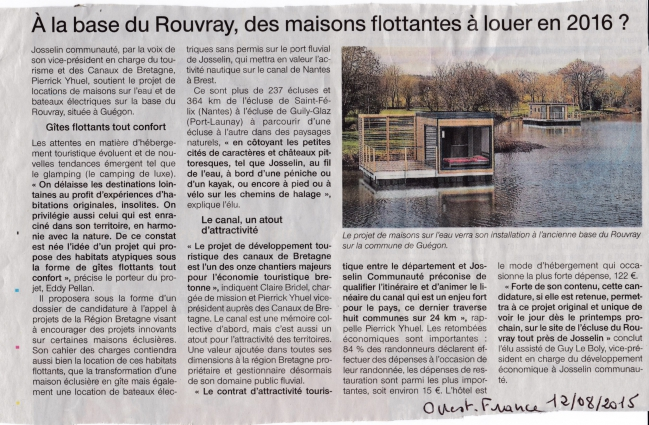 IMG Ouest France Le Rouvray.jpg