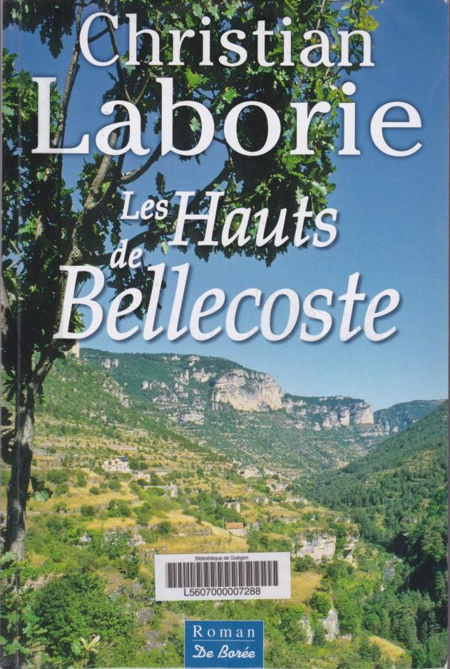 Les Hauts de BellecosteIMG_20151017_0001.jpg