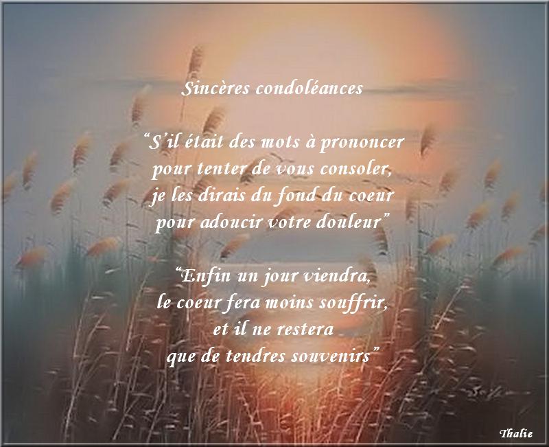 Pour mon ami Pierre Papyclic.png
